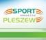 Logo Sport Pleszew Sp. z o.o.